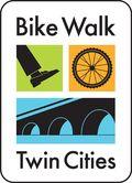 BWTC color logo small