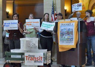 TransitAdvocatesCart_AmberCollett