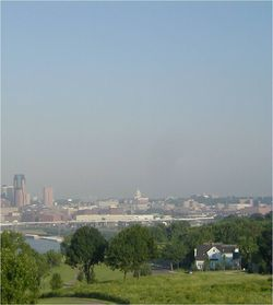 Other air pollution blog photo