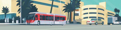 10-1335_web_metro_rapid_banner