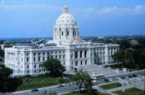 Capitol2_WEB