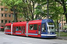 220px-PortlandStreetcar5
