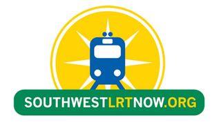 SWLRT-logo_WEB