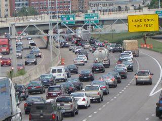 Traffic-Congestion-Interstate94-StPaul-008_WEB