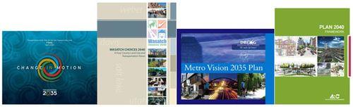 Peer-Cities-Reg-Plans2_Web