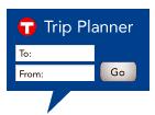 Metro-Transit-Trip-Planner