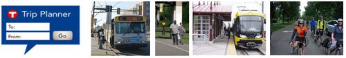 Multimodal-Destinations-Image-Strip