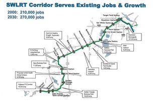 SW-LRT-Key_employersWeb