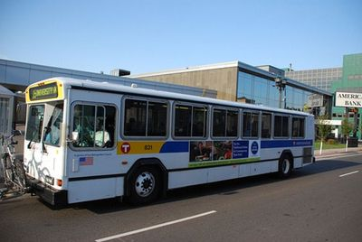 University-Ave-Bus-CCLRT