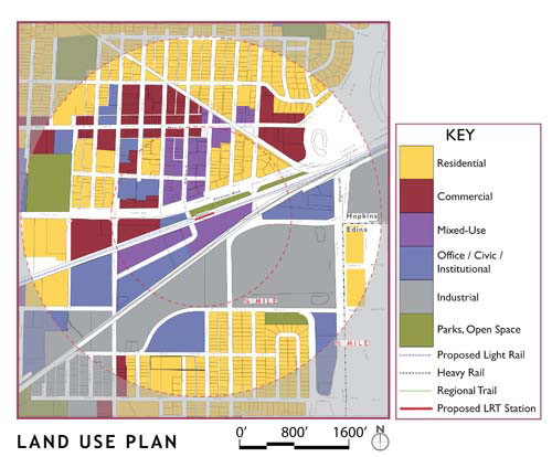 LandUseHopkinsStationPlan_WEB