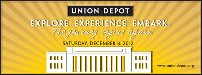 Union-Depot-logo_WEB
