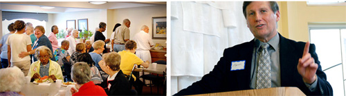 Episcopalhomes-image-strip-1_WEB
