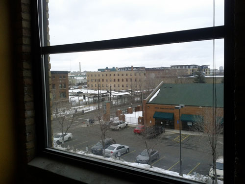 View-from-New-Office-University-Ave-WEB