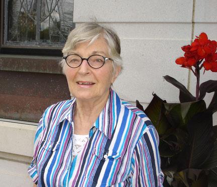 Edna-Bernstein_WEB