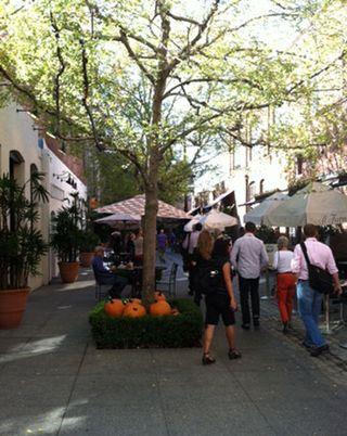 Pasadena-pedestrians-photo-courtesy-Kathie-Doty_WEB