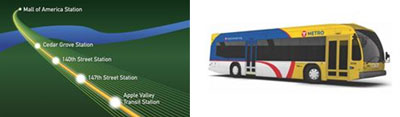 Cedar-BRT-imagestrip-WEB