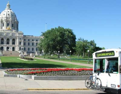 Capitol-and-bus-with-bikeWeb