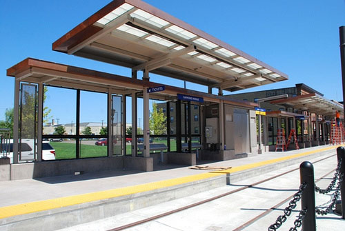 Raymond-Station-CCLRT_WEB