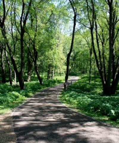 Crosby-Farm-Park-WEB