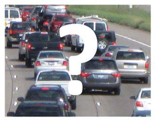 Congestion-question_WEB
