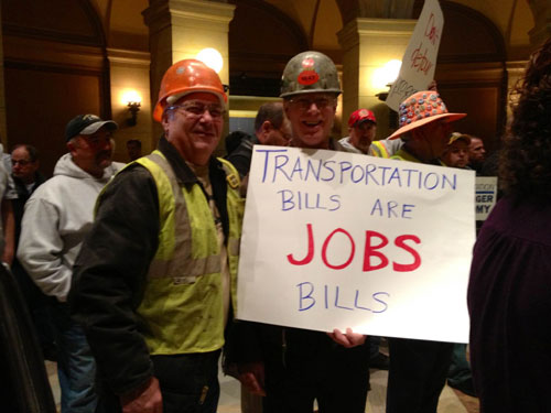 Transportation-bills-are-jobs-bills-WEB