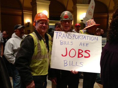 Transportation-bills-are-jobs-bills-WEB
