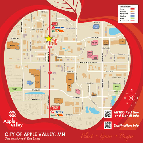 Apple-Valley-Map-WEB