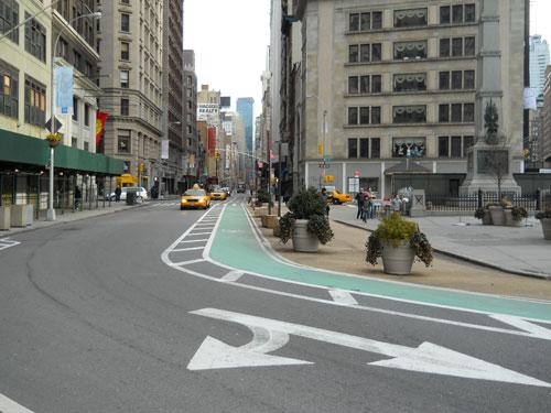 NYC-Bike-Lane-2011-WEB