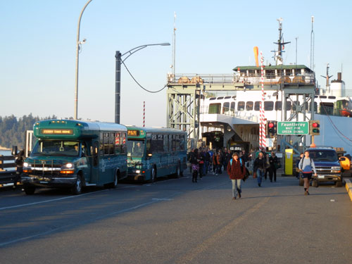 Local-buses-meet-the-ferry-from-Fauntleroy-WEB