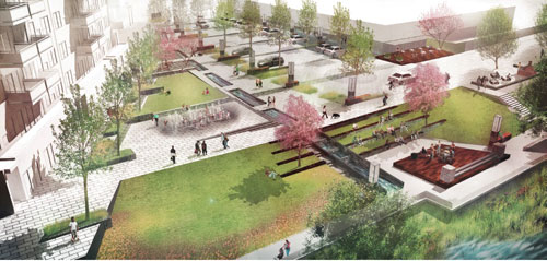 Lyndale_Gardens_in-richfield-by-Cornerstone-WEB