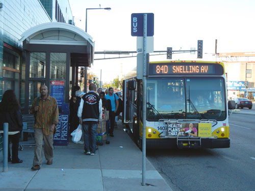 Bus-84-on-Snelling-Ave-WEB