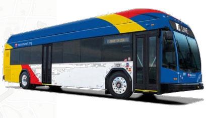 A-Line-Bus-Metro-Transit_WEB