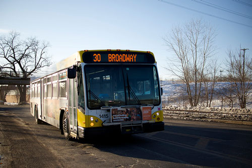 Route-30--photocredit-Eric-Wheeler-Metro-Transit_Flickr_WEB