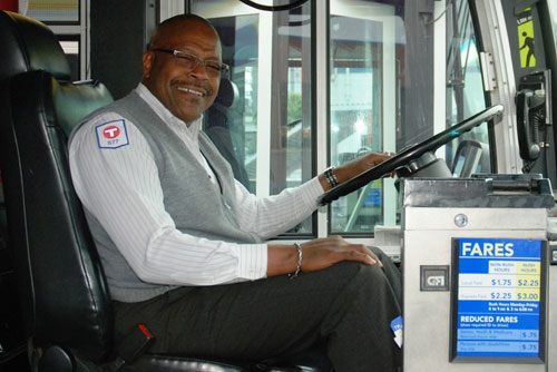 Bus-Driver-Credit-MetroTransit_WEB
