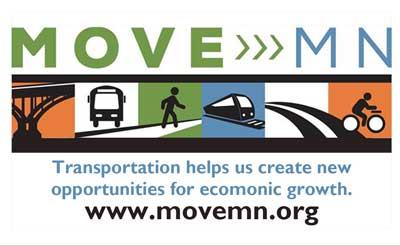 MoveMNbusinesscard