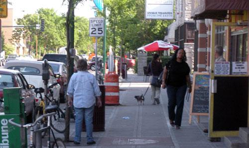 Streetscene_WEB