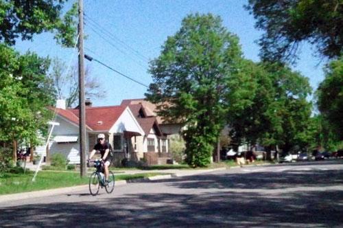 BicyclistPresidentsBB-crop-WEB