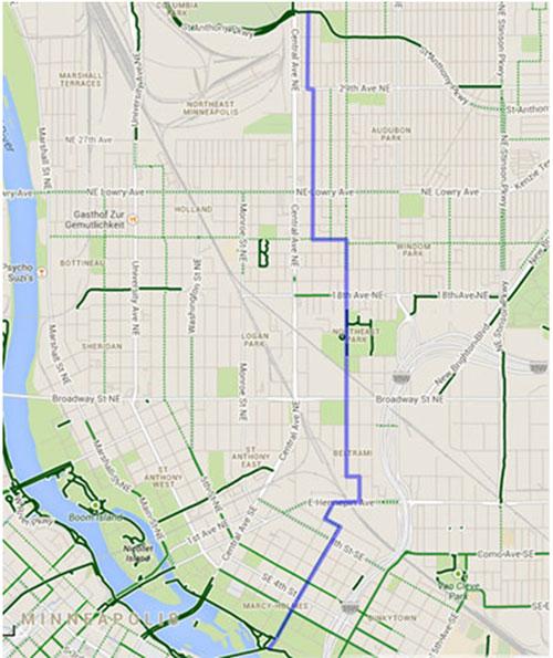 PresBB-routemap_WEB