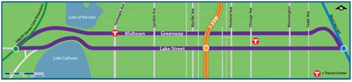 Midtown-corridor-study-area-credit-metro-transit-WEB