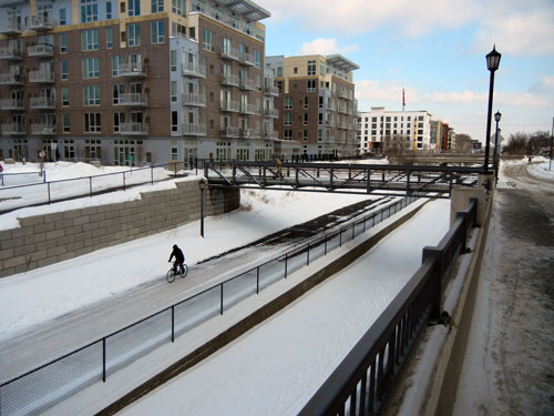 Greenway-in-winter-with-TOD_WEB