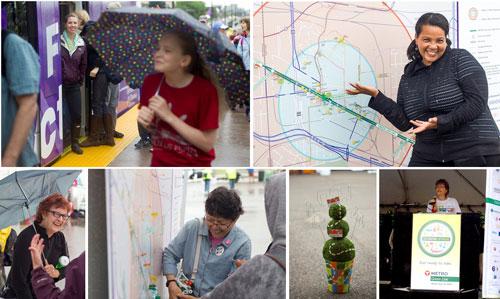 GreenLineOpeningRaymond-Station-Activities-WEB