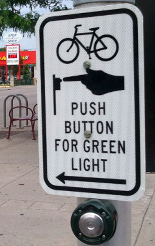 PushButtonForGreenLight_WEB