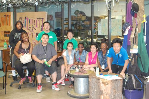 Frogtown-Neighborhoods-Program-2013-Credit-St-Paul-Smart-Trips