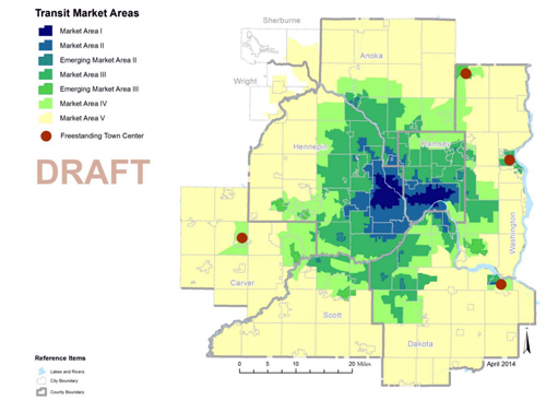 Transit-Market-Areas-Map-source-MetCouncil-TranspoPolicyPlanDraft