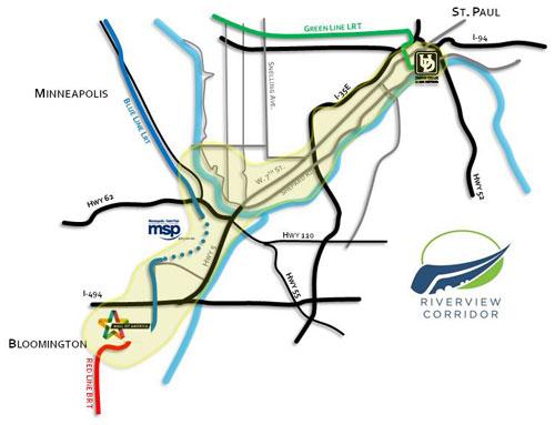 Riverview-Corridor-Map-9-25-14-WEB