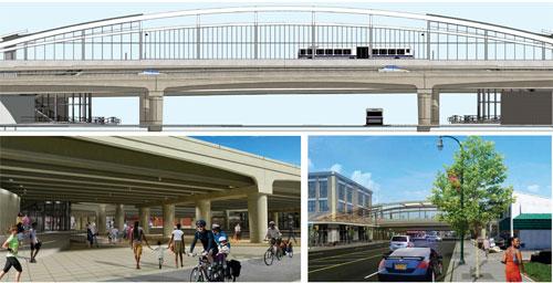 OrangeLine-LakeStreetSation-60percentdesign-creditMetCouncil-WEB