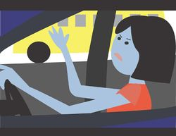 Girl-driving_WEB