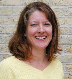 Cushman Deborah Minnesota Literacy Council