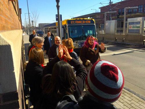 Transit-challenge-route67